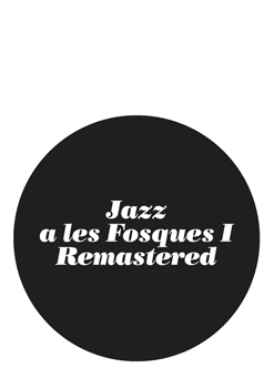 Jazz a les Fosques